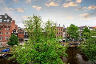 Amsterdam – Prinsengracht 843+ 845 – Foto 31