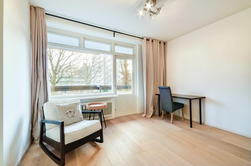 Amsterdam – Bolestein 342 – Foto 2