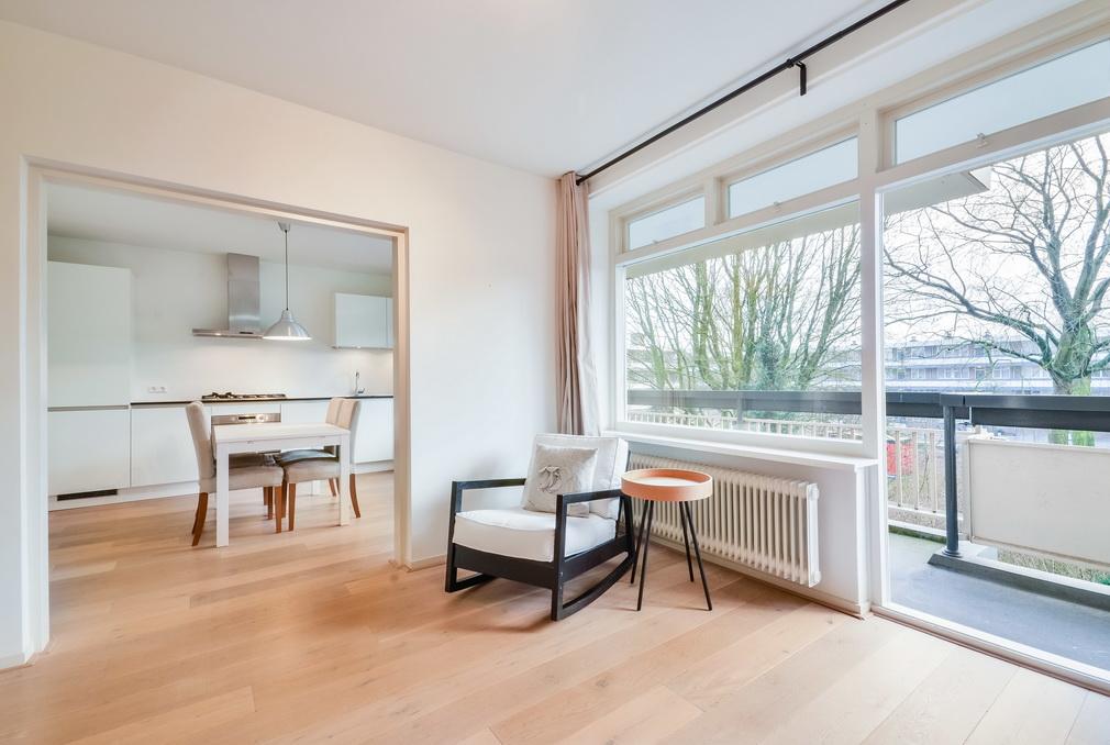 Amsterdam – Bolestein 342 – Foto 8