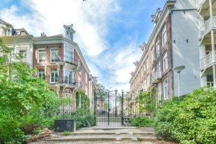 Amsterdam – Saxenburgerstraat 28hs – Foto 27