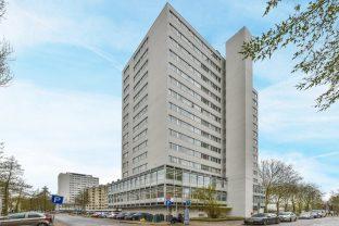 Amsterdam – Van Heenvlietlaan 128 – Foto