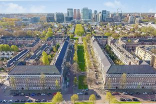 Amsterdam – Stadionweg 160hs – Foto 2