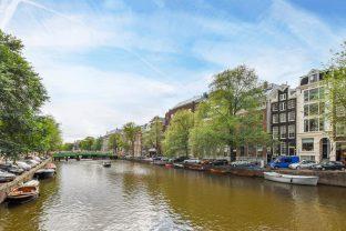 Amsterdam – Singel 200A/B – Foto 35