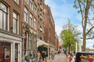 Amsterdam – Singel 200A/B – Foto 33