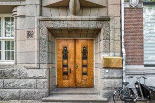 Amsterdam – Singel 200A/B – Foto 2