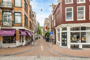 Amsterdam – Singel 200A/B – Foto 36