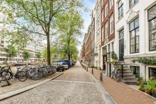 Amsterdam – Singel 200A/B – Foto 37