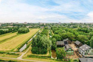 Amstelveen – Bankrasweg 19E – Hoofdfoto