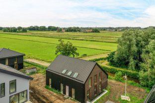 Amstelveen – Bankrasweg 19E – Foto 3