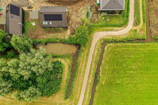 Amstelveen – Bankrasweg 19E – Foto 4
