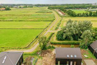 Amstelveen – Bankrasweg 19E – Foto 7