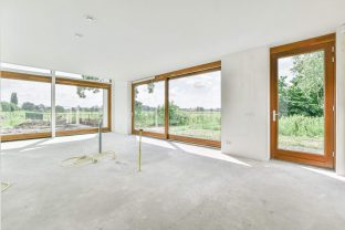 Amstelveen – Bankrasweg 19E – Foto 9