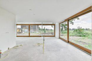Amstelveen – Bankrasweg 19E – Foto 13