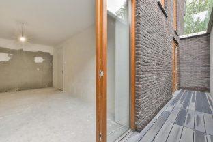 Amstelveen – Bankrasweg 19E – Foto 46