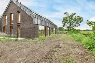 Amstelveen – Bankrasweg 19E – Foto 49