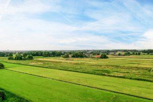 Amstelveen – Bankrasweg 19E – Foto 50