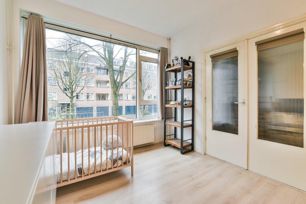 Amsterdam – Overvoorde 20 – Foto 10