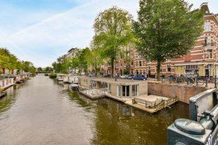 Amsterdam – Da Costakade 334 – Foto 30