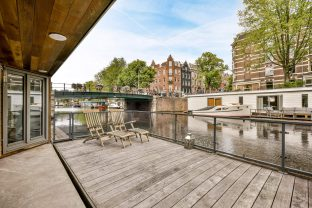 Amsterdam – Da Costakade 334 – Foto 2