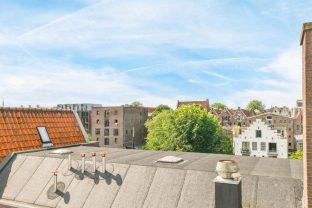 Amsterdam – Grote Bickersstraat 299 – Foto 17
