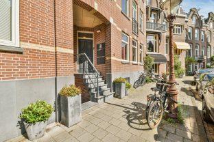 Amsterdam – Alexander Boersstraat 12C – Foto 23