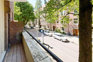 Amsterdam – Argonautenstraat 9-1 – Foto 5