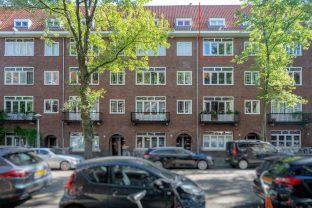 Amsterdam – Achillesstraat 107-3 – Foto 26