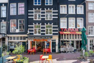 Amsterdam – Spuistraat 297BV – Foto 22