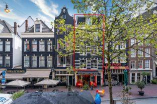 Amsterdam – Spuistraat 297BV – Foto 21