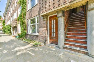 Amsterdam – Sassenheimstraat 26-4 – Foto 4