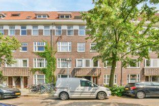 Amsterdam – Sassenheimstraat 26-4 – Foto 22