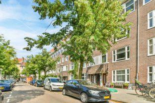 Amsterdam – Sassenheimstraat 26-4 – Foto 19