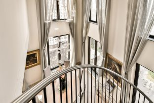Amsterdam – Gustav Mahlerplein 245 – Foto 19
