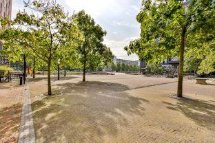 Amsterdam – Gustav Mahlerplein 245 – Foto 40