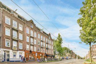 Amsterdam – De Clercqstraat 23-2 – Foto 14