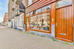 Amsterdam – De Clercqstraat 23-2 – Foto 4