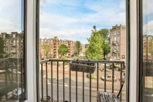 Amsterdam – De Clercqstraat 23-2 – Foto 19