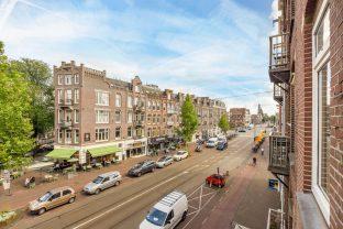 Amsterdam – De Clercqstraat 23-2 – Foto 10