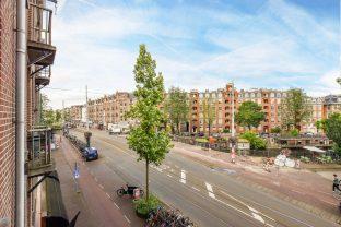 Amsterdam – De Clercqstraat 23-2 – Foto 8