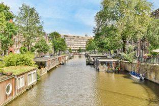 Amsterdam – De Clercqstraat 23-2 – Foto 15