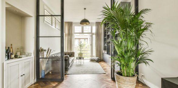 Amsterdam – Rubensstraat 104-3