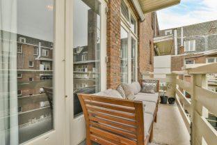 Amsterdam – Rubensstraat 104-3 – Foto 11