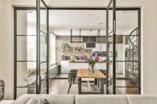 Amsterdam – Rubensstraat 104-3 – Foto 4