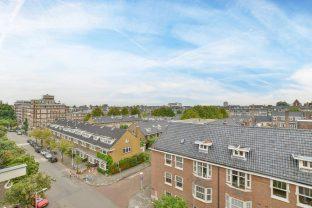 Amsterdam – Rubensstraat 104-3 – Foto 31