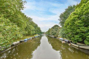 Amsterdam – Rubensstraat 104-3 – Foto 33