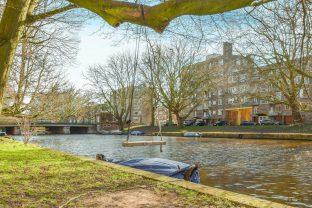 Amsterdam – Rubensstraat 104-3 – Foto 34
