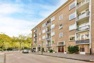 Amsterdam – Catharina van Rennesstraat 3-1 – Foto 3