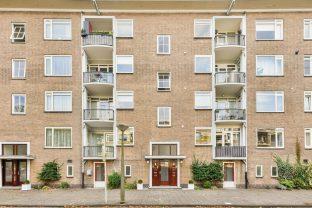 Amsterdam – Catharina van Rennesstraat 3-1 – Foto 26