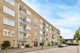 Amsterdam – Catharina van Rennesstraat 3-1 – Foto 24