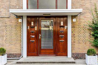 Amsterdam – Catharina van Rennesstraat 3-1 – Foto 27
